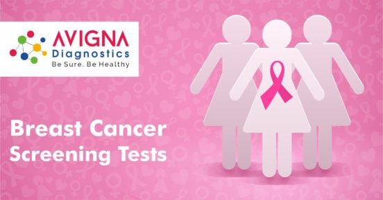 Breast Cancer - Screening Tests
