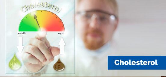 cholestrol-1