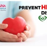 Prevent-Heart-Disease