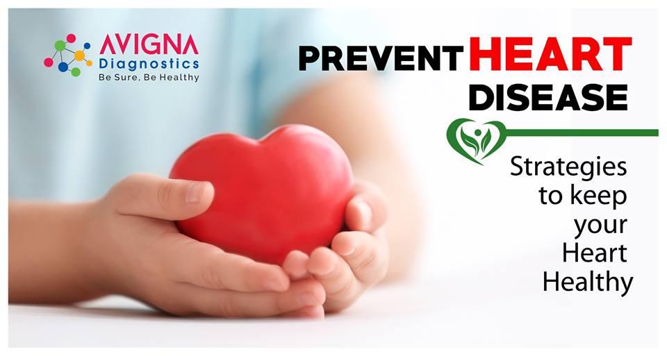 Prevent-Heart-Disease