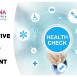 why-preventive-health-check-up-is-important